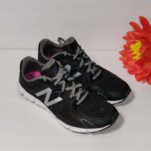 New balance running 630v5 women shoes